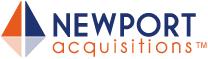 Newport Acquisitions