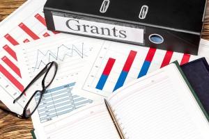 Federal Drug Addiction Grants